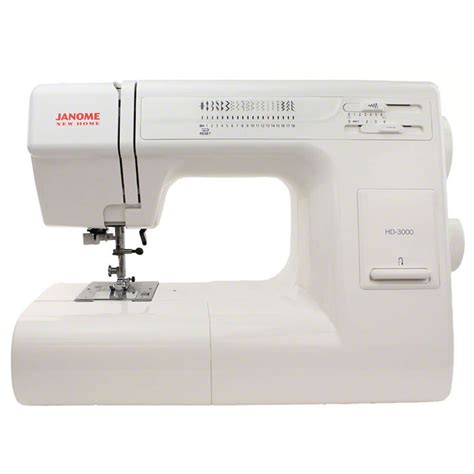 swing machine parts janome hd3000 heavy duty sewing machine sewing parts online