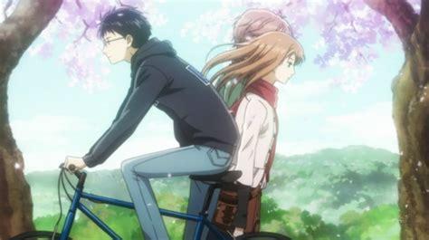 film anime fajny news chihayafuru season 2 announced animeph project