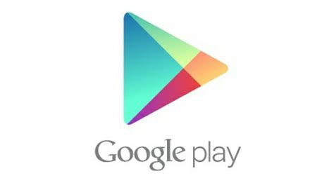 How To Redeem Play Store Gift Card - how to redeem a google play store gift card outside of the us