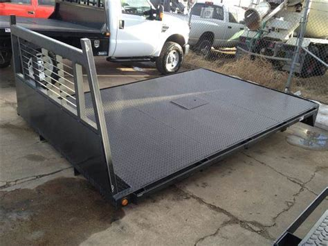 used pickup beds pickup bed used pickup bed pickup bed for sale autos post