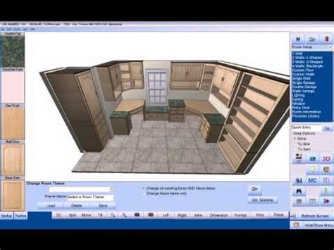 shop layout software 3d cabinet design software with shop drawings and