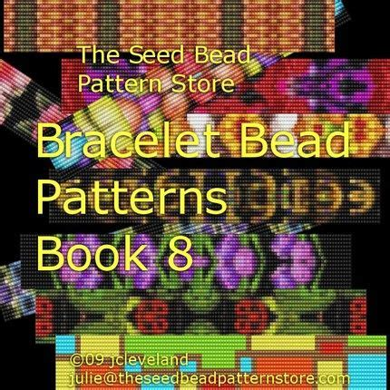 loom beading books 17 best images about loom beading on loom