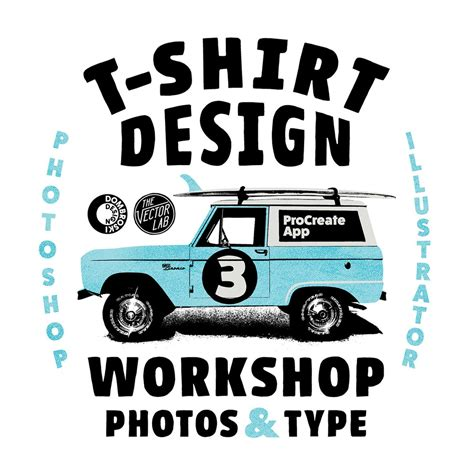 type image message a graphic design layout workshop t shirt graphic design resources tutorials by ray