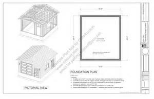 garage plans free pdf garage plans free plans free
