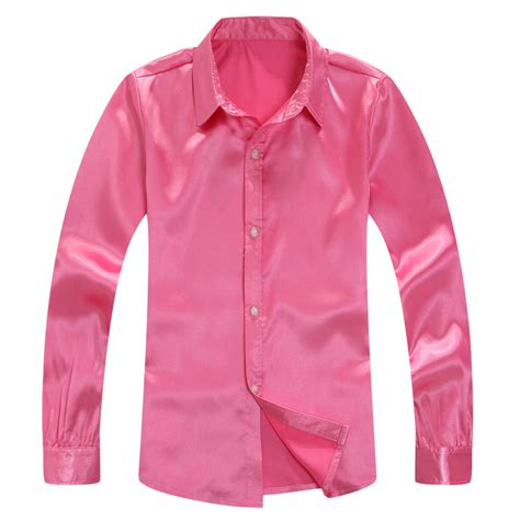 retail high quality children shirts solid color boys