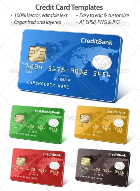 credit card template psd 40 photorealistic credit card mockups psd vector