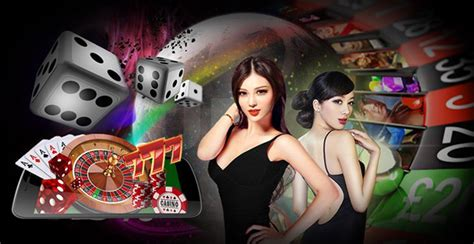 idn slot terbaru sbobet casino judi slot euro