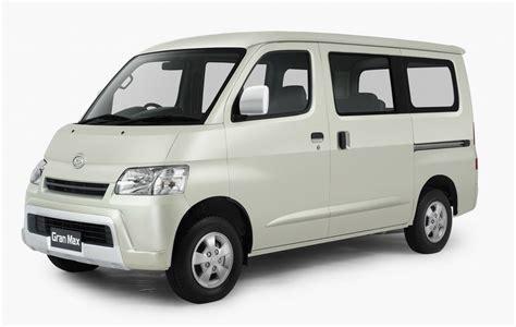 Kondensor Daihatsu Gran Max gran max beli mobil baru 70102136 0818312780