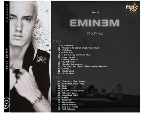best of eminem best of eminem mo3taz by sheriffmagdy on deviantart