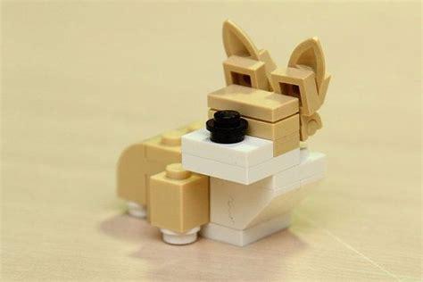 lego dogs lego schnauzer