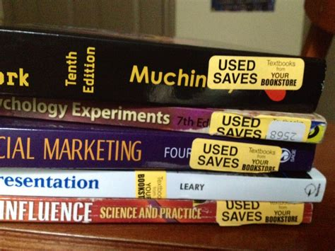 used college textbooks college textbooks no one wants to buy them but everyone