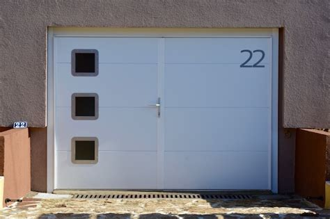 fabricant de porte de garage basculante motoris 233 e axone
