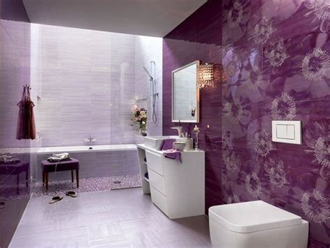 different types of bathrooms ccd engineering ltd different types of bathroom designs modern home design ideas