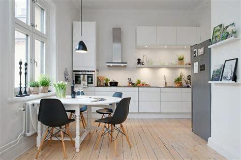 nordico moderno estilo estilo nordico decoracion salones