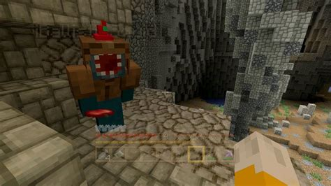 sty and squid adventure maps minecraft xbox the hobbit adventure map giants part 6