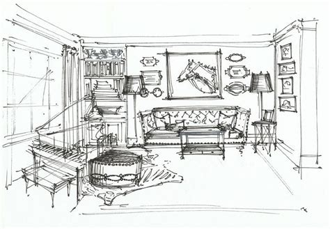 living room layout sketches 41 best images about interior design notebook on pinterest