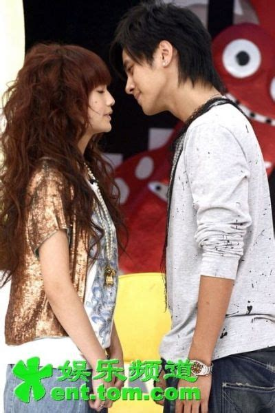 Ba Luo Bo hi my sweetheart t drama nakich дневники ykt ru