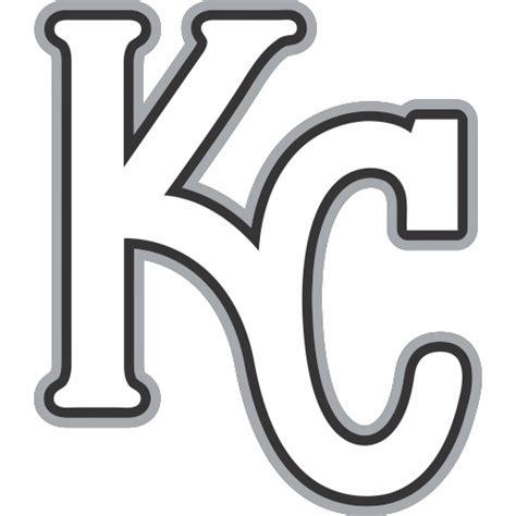 kansas city royals cap logo iron on transfer heat