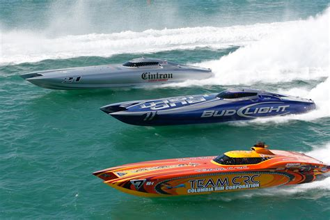 offshore power boats racing offshore racing boats video search engine at search