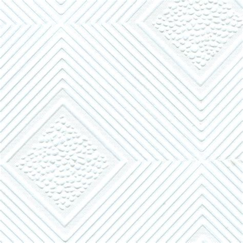 Plaster Ceiling Panels vinyl plaster ceiling tiles