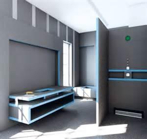 photo meuble salle de bain wedi
