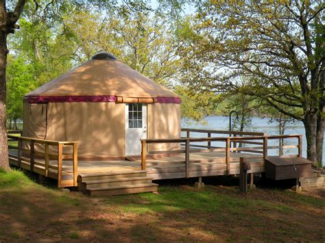 petit jean state park cabins vacation cabin rentals