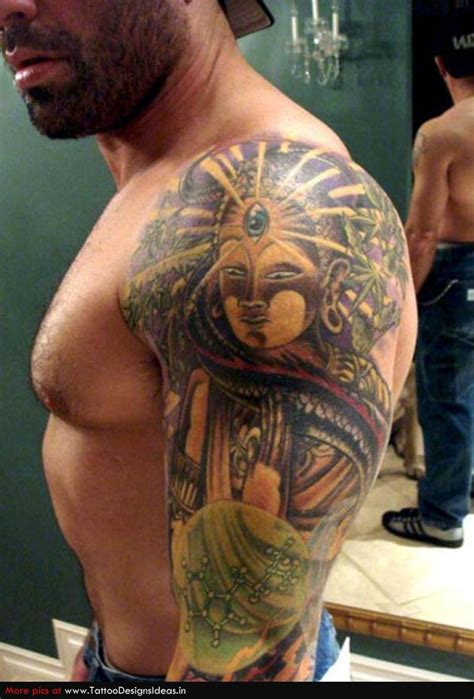 buddhist tribal tattoos collection of 25 tribal buddhist design
