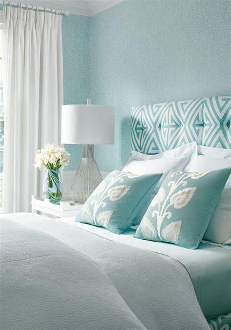 aqua bedroom decor 25 best ideas about aqua bedroom decor on