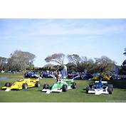 1974 Lola T332 Image Chassis Number HU35