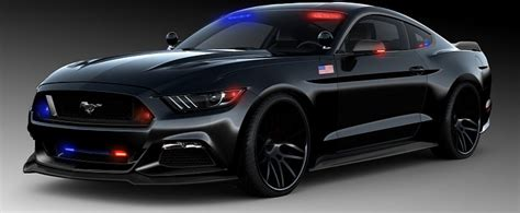 how do i learn about cars 2012 ford fusion on board diagnostic system s550 mustang police car from steeda is ready to protect and serve autoevolution
