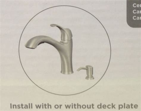 water ridge kitchen faucet manual water ridge kitchen faucet parts water ridge kitchen