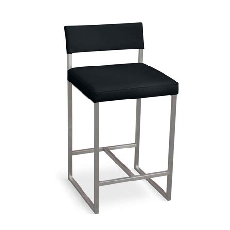 Gus Modern Graph Stool by Gus Graph Counter Stool The Century House Wi