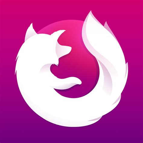 Firefox Focus: Privacy browser on the App Store Firefox 64 Bit Download Windows