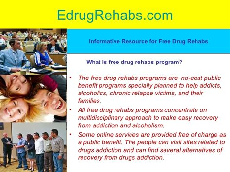 how to a to search for drugs how to find rehabs programs