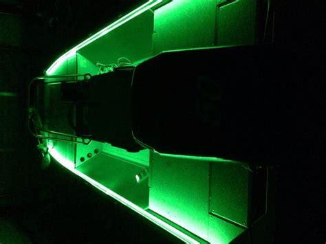 diy underwater led boat lights diy underwater led fishing light crappie fishing texas