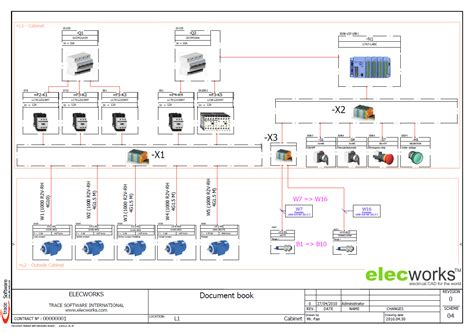 software for wiring diagrams in and diagram with wiring