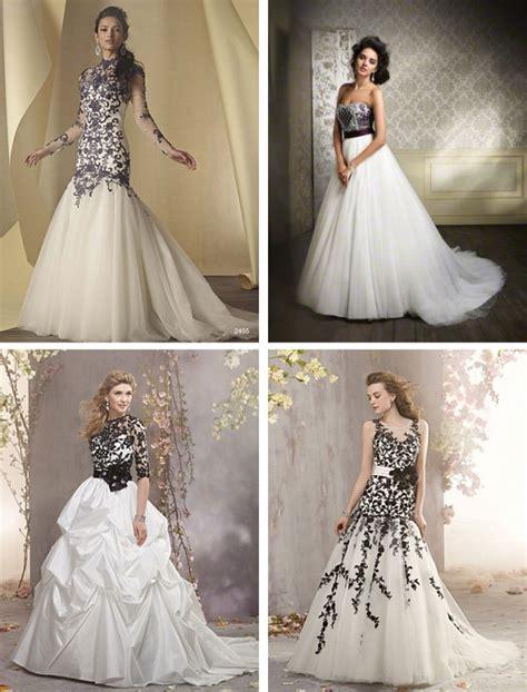 Alternative Wedding Dresses for Rock n Roll Princesses · Rock n Roll Bride