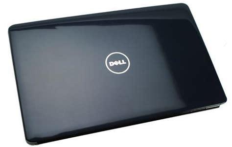 Laptop Dell Inspiron 1545 Bekas laptop bekas dell inspiron 1440 jual beli tukar tambah laptop notebook di malang
