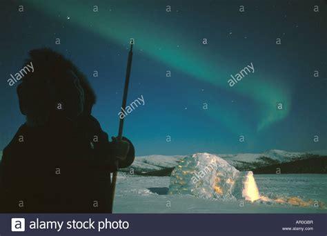 alaska northern lights igloo northern lights igloos alaska decoratingspecial com