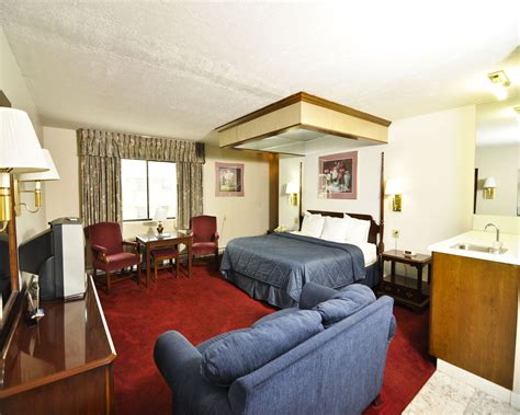 comfort in erie pa lovely comfort inn erie pa online home gallery image and