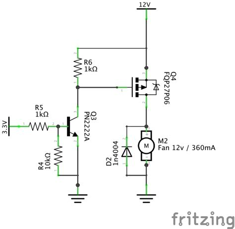 transistor high side driver mosfet high side switch always closed because driver