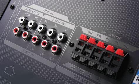Speaker Edifier Da 5100 loa edifier da 5100