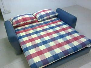 Foldable Sofa Bed Singapore by Seahorse Folding Sofa Bed Singapore Centerfordemocracy Org