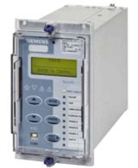 capacitor bank protection relay hv power customer newsletter oct 2014