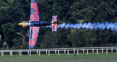 news red bull air race   continue   uk airshow information  photography