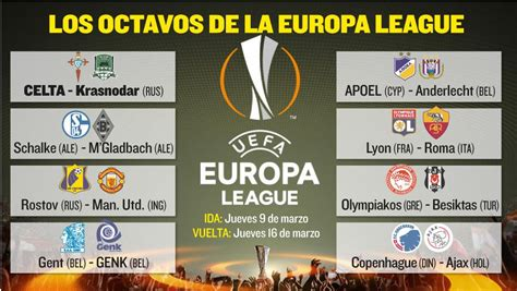chions league finale wann sorteo de la chion league sorteo europa league al celta le