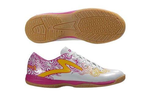 Sepatu Bola Specs Dan Nya sepatu futsal specs fajar 26