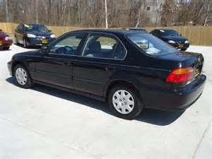 honda civic 4 door 2000 reviews prices ratings with