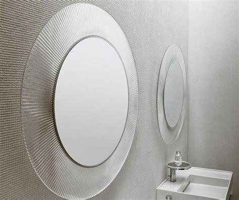 come illuminare lo specchio bagno specchio bagno come illuminare il bagno foto design mag