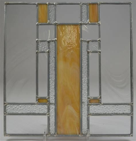 Decorative Window Panels by Decorative Stained Glass Window Panel